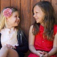 Inglés para bebés: canciones, vídeos, cuentos y juguetes