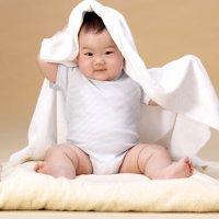 Bebé de siete meses. Desarrollo del bebé mes a mes