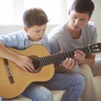 Actividades extraescolares de aprendizaje para los niños