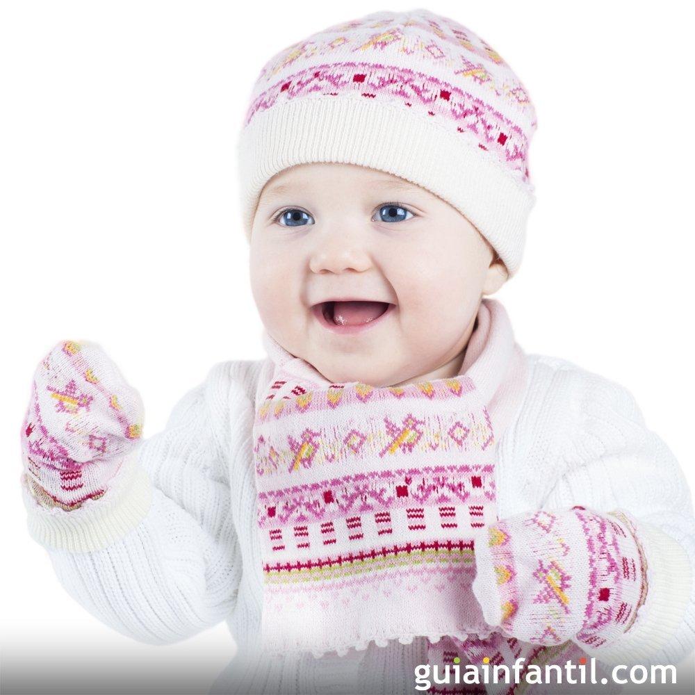 Nombres De Bebés R