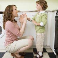 Cómo aprenden a hablar los niños. El desarrollo del lenguaje