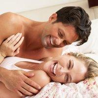 Métodos para quedar embarazada