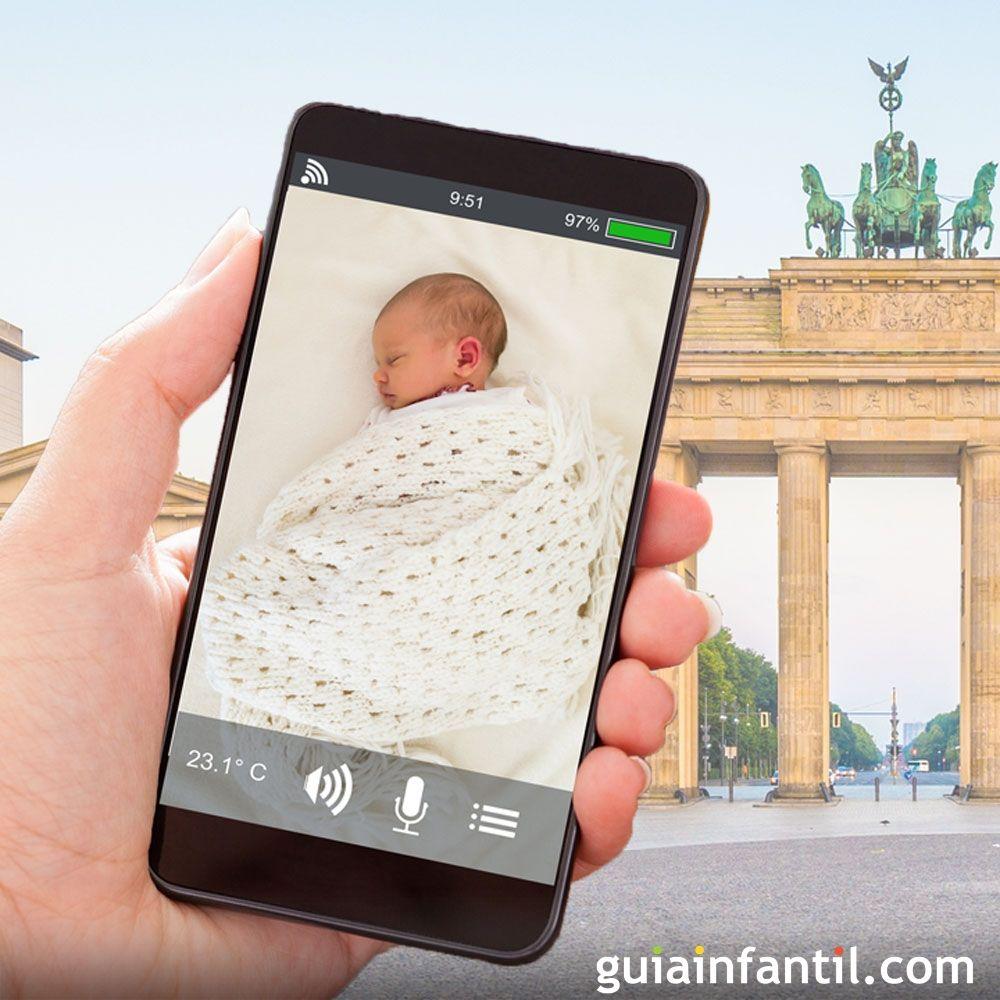 Nombres alemanes significados de los nombres alemanes de for Nombres de nina griegos