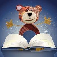 Los cuentos infantiles de Traposo para leer a los niños