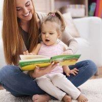 Cuando al niño no le gusta leer