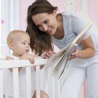 Trucos para padres cuentacuentos