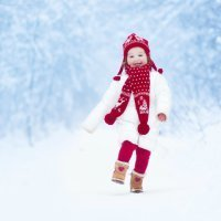 Viajes de Navidad en familia