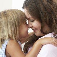 La confianza. Educar en valores a los niños