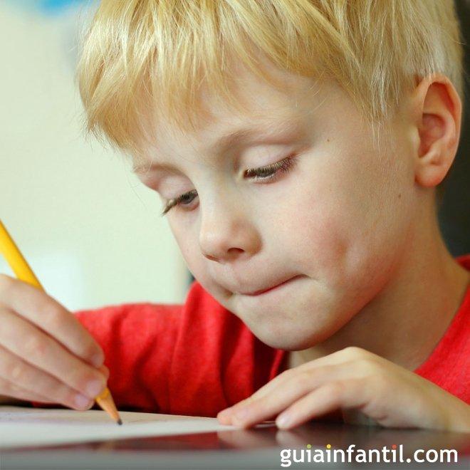 La responsabilidad. Educar en valores a los niños