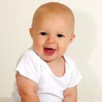 Nombres griegos para bebés. R - Z
