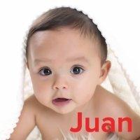 Día de san Juan de la Cruz, 14 de diciembre. Nombres para bebés