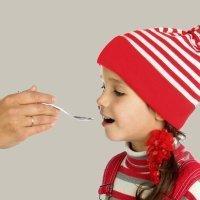 Abuso de antibióticos en bebés y niños
