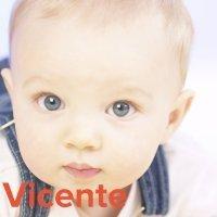 Día del santo Vicente Mártir, 22 de enero. Nombres para niños