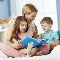 Fábulas de Esopo para leer con los niños