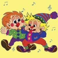 Hola Don Pepito, hola Don José. Canciones infantiles