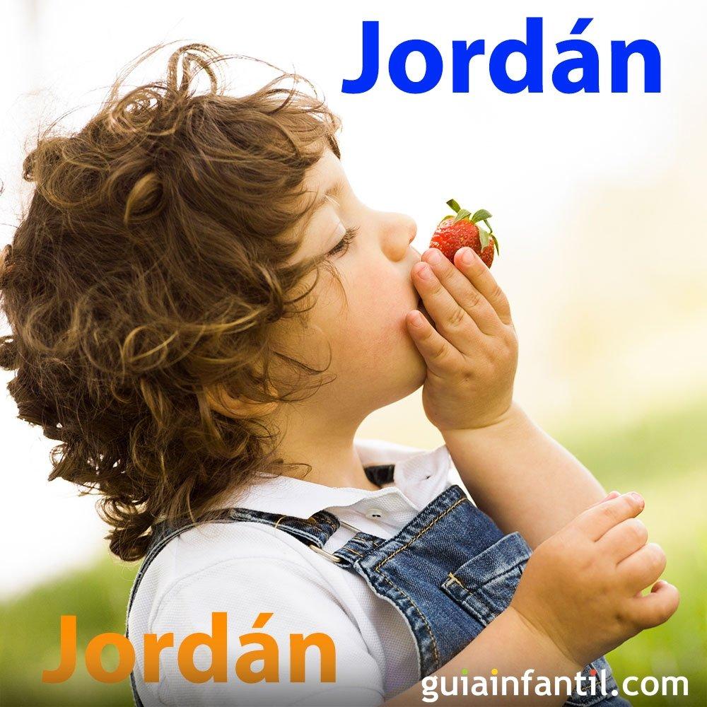 Asombroso Jordania Hojas Para Colorear Embellecimiento - Ideas Para ...