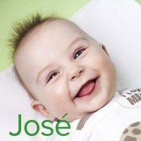 Día de San José, 19 de marzo. Nombres para niños