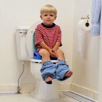 Gastroenteritis en bebés y niños. Enfermedad infantil