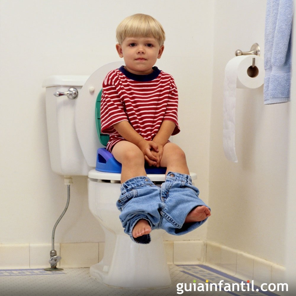 perdida de peso tras diarrea