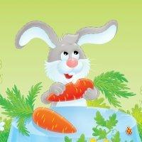 Rufus. Cuentos tradicionales en inglés para niños
