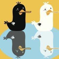 The Ugly Duckling. Cuentos tradicionales en inglés para niños