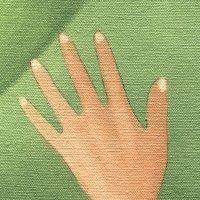 My hands. Canción para bailar en inglés con los niños