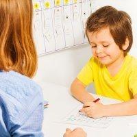 Tratamiento para el trastorno obsesivo compulsivo en niños