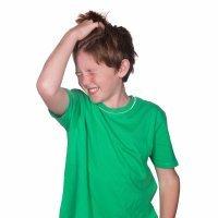 Piojos o Pediculosis: qué debemos hacer