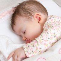Vídeos sobre el sueño del bebé