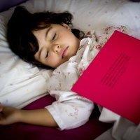 Libros para no hacer pis o orinar en la cama por las noches