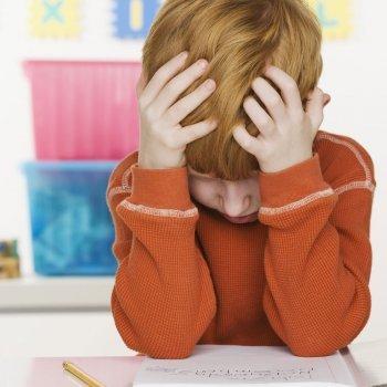 Educar los sentimientos de los niños