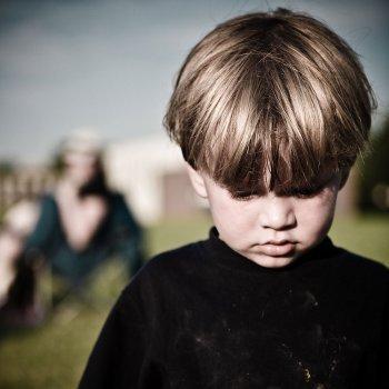 Autismo, esquizofrenia y Trastorno bipolar