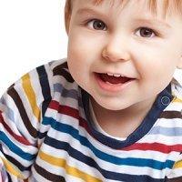 Alimentación para niños de 2 a 3 años