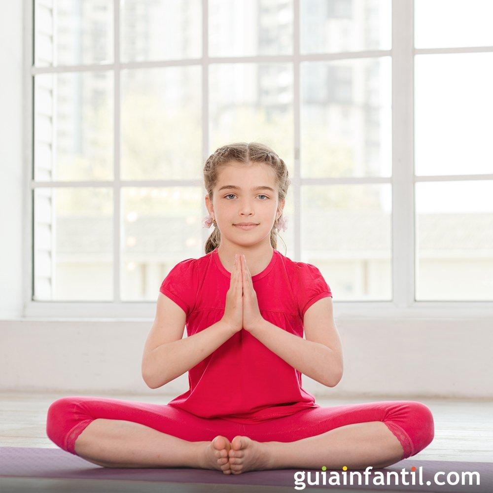 394-yoga-para-ninos.jpg b7f85c6fee6e