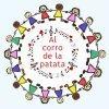 Al corro de la patata