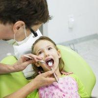Preguntas más frecuentes al dentista sobre la salud dental de los niños