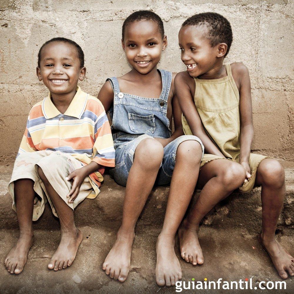 Familias Monoparentales Y La Pobreza Infantil