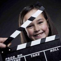 Demasiados niños en la publicidad televisiva