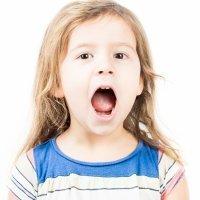 Causas de la dislalia en la infancia
