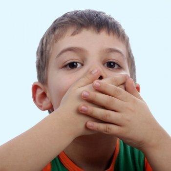 Tartamudez. Cómo ayudar y tratar a un niño que tartamudea
