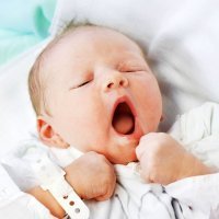 Las curiosidades relacionadas con el nacimiento de los bebés