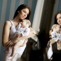 Posparto belleza: consejos para estar guapa tras el parto