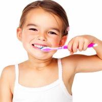 Limpieza dental. Entrevista a Gustavo Camañas