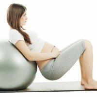 Vídeos de ejercicios para la espalda durante el embarazo