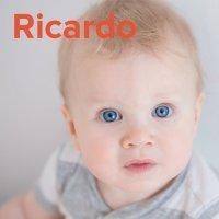 Día del Santo Ricardo, 3 de abril. Nombres para niños