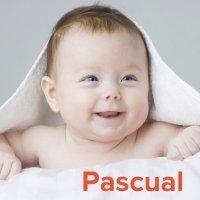 Día del Santo Pascual, 17 de mayo. Nombres para niños