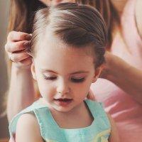 Piojos en los niños: la eficacia de los tratamientos