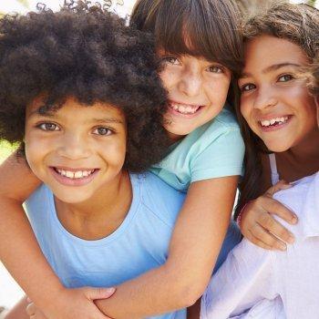 Educar a los niños en la asertividad