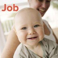 Día del Santo Job, 10 de mayo. Nombres para niños