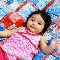 Los nombres más populares en Guatemala para niñas